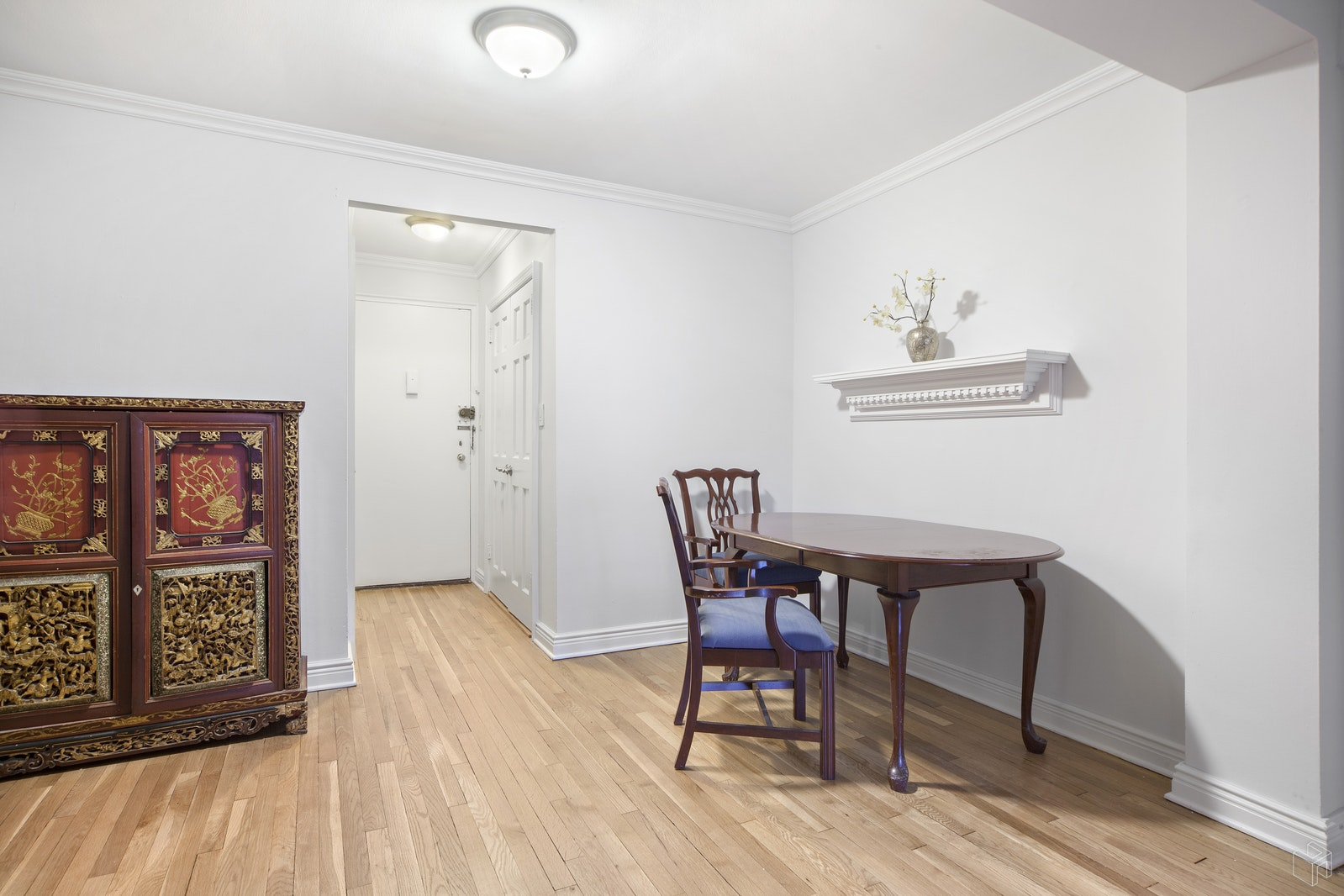 330 East 80th Street, Upper East Side, NYC, 10075, $795,000, Sold Property, Halstead Real Estate, Photo 3