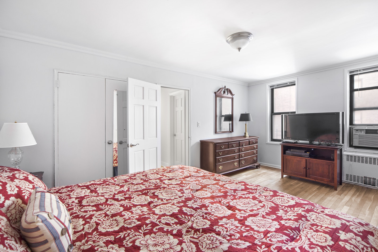330 East 80th Street, Upper East Side, NYC, 10075, $795,000, Sold Property, Halstead Real Estate, Photo 4