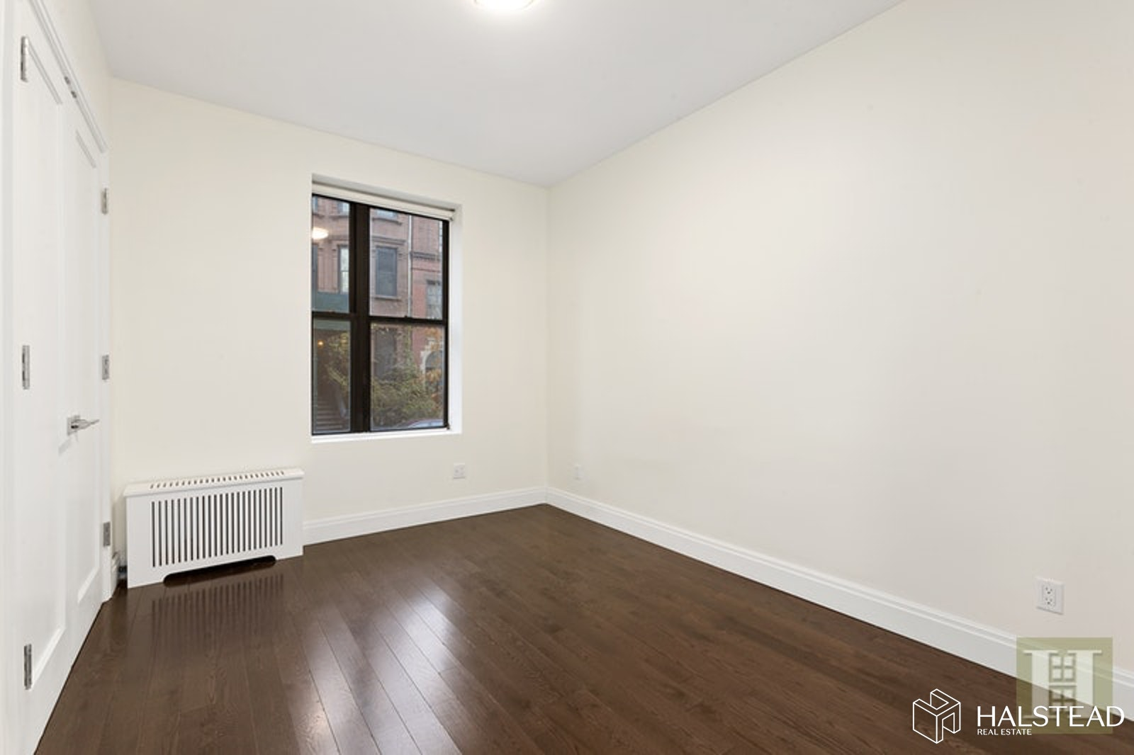 98 Morningside Avenue 66, Upper Manhattan, NYC, 10027, Price Not Disclosed, Rented Property, Halstead Real Estate, Photo 5