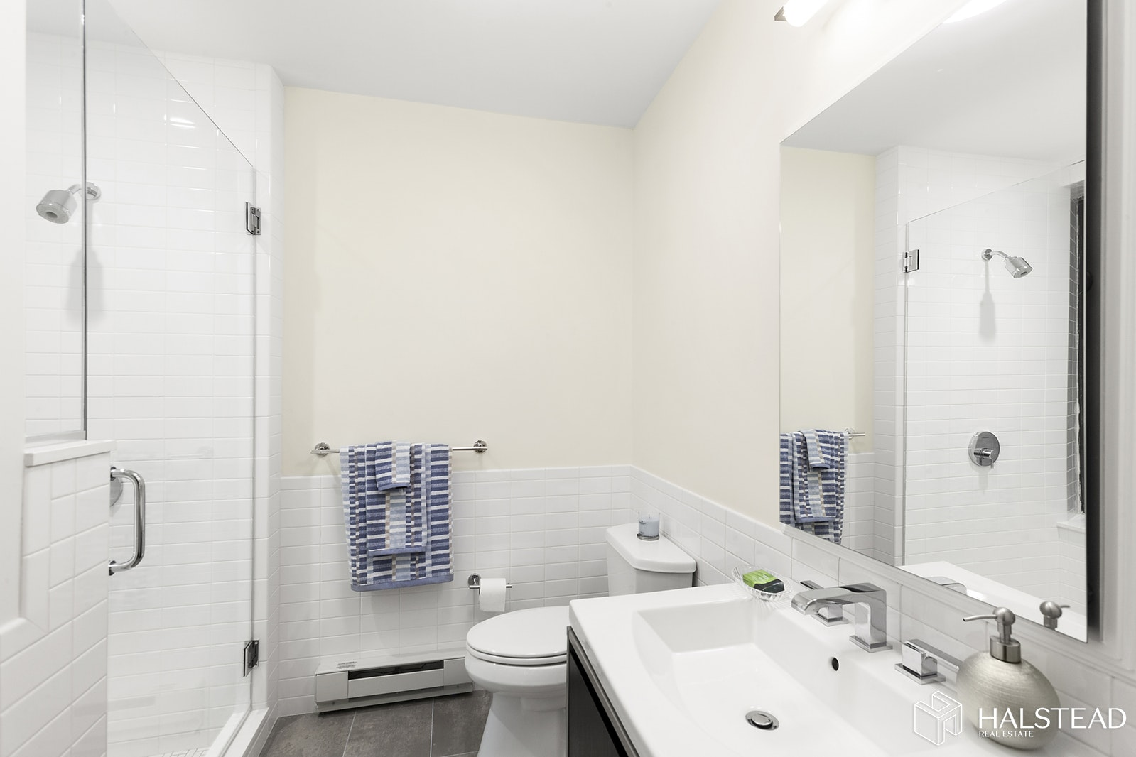 98 Morningside Avenue 66, Upper Manhattan, NYC, 10027, Price Not Disclosed, Rented Property, Halstead Real Estate, Photo 6