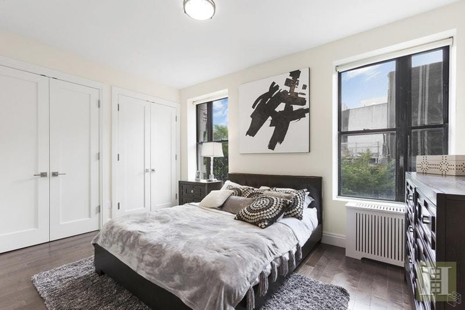 98 Morningside Avenue 26, Upper Manhattan, NYC, 10027, Price Not Disclosed, Rented Property, Halstead Real Estate, Photo 4