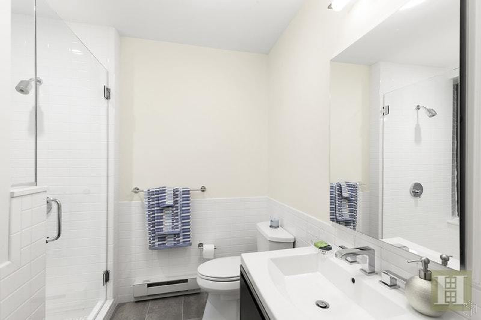 98 Morningside Avenue 26, Upper Manhattan, NYC, 10027, Price Not Disclosed, Rented Property, Halstead Real Estate, Photo 5