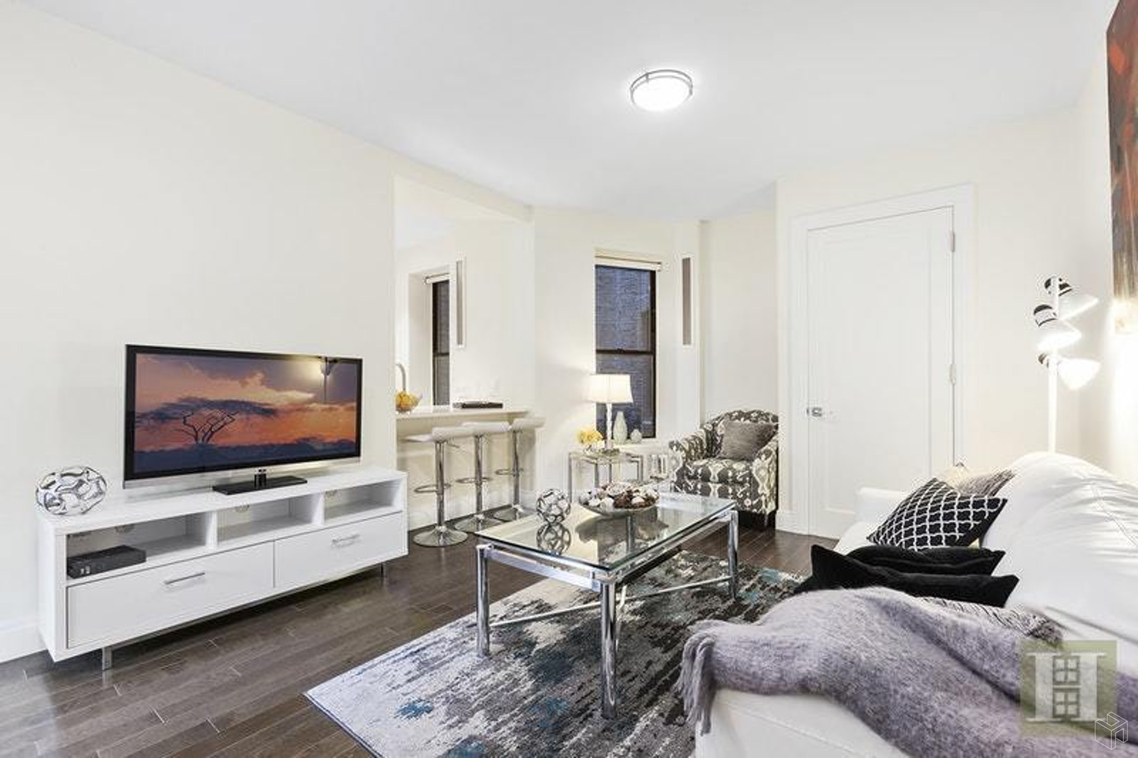 98 Morningside Avenue 26, Upper Manhattan, NYC, 10027, Price Not Disclosed, Rented Property, Halstead Real Estate, Photo 6