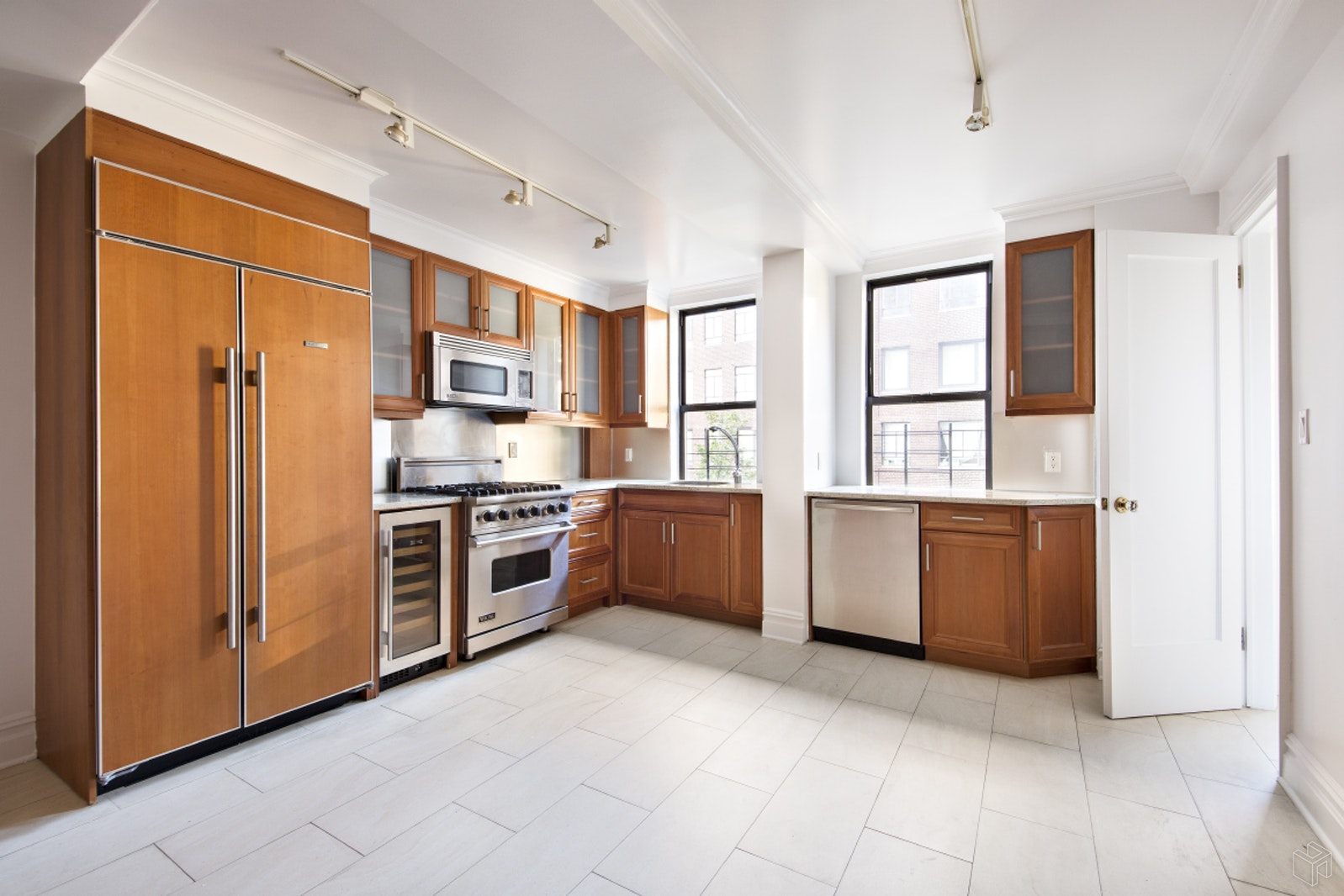 98 Riverside Drive 14a, Upper West Side, NYC, 10024, Price Not Disclosed, Rented Property, Halstead Real Estate, Photo 3