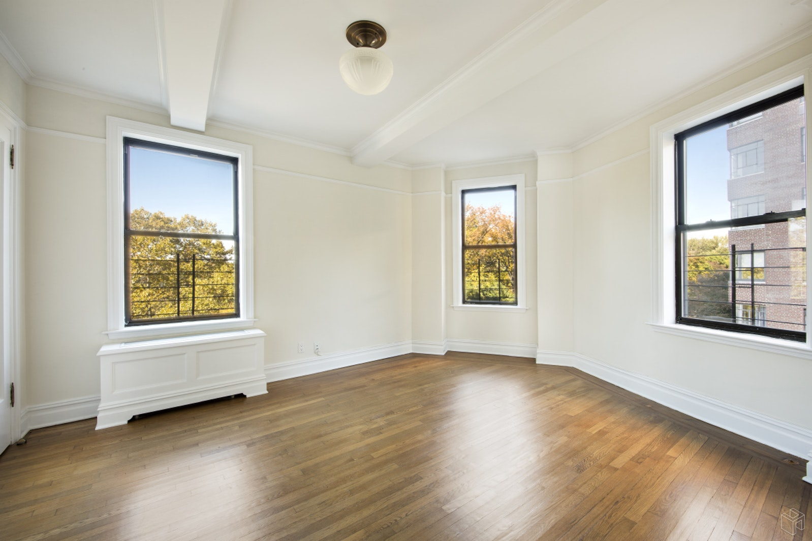 98 Riverside Drive 14a, Upper West Side, NYC, 10024, Price Not Disclosed, Rented Property, Halstead Real Estate, Photo 4