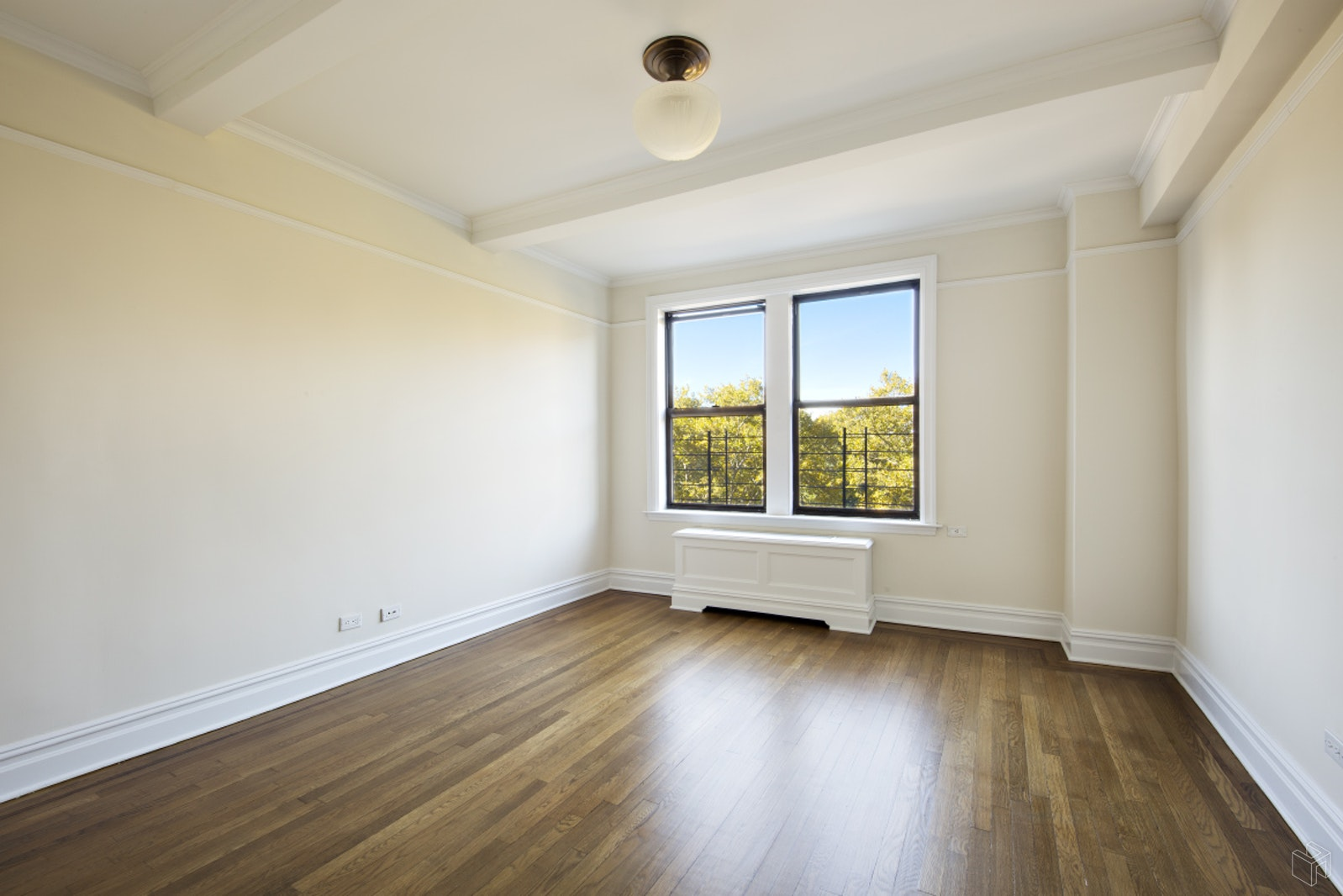 98 Riverside Drive 14a, Upper West Side, NYC, 10024, Price Not Disclosed, Rented Property, Halstead Real Estate, Photo 5