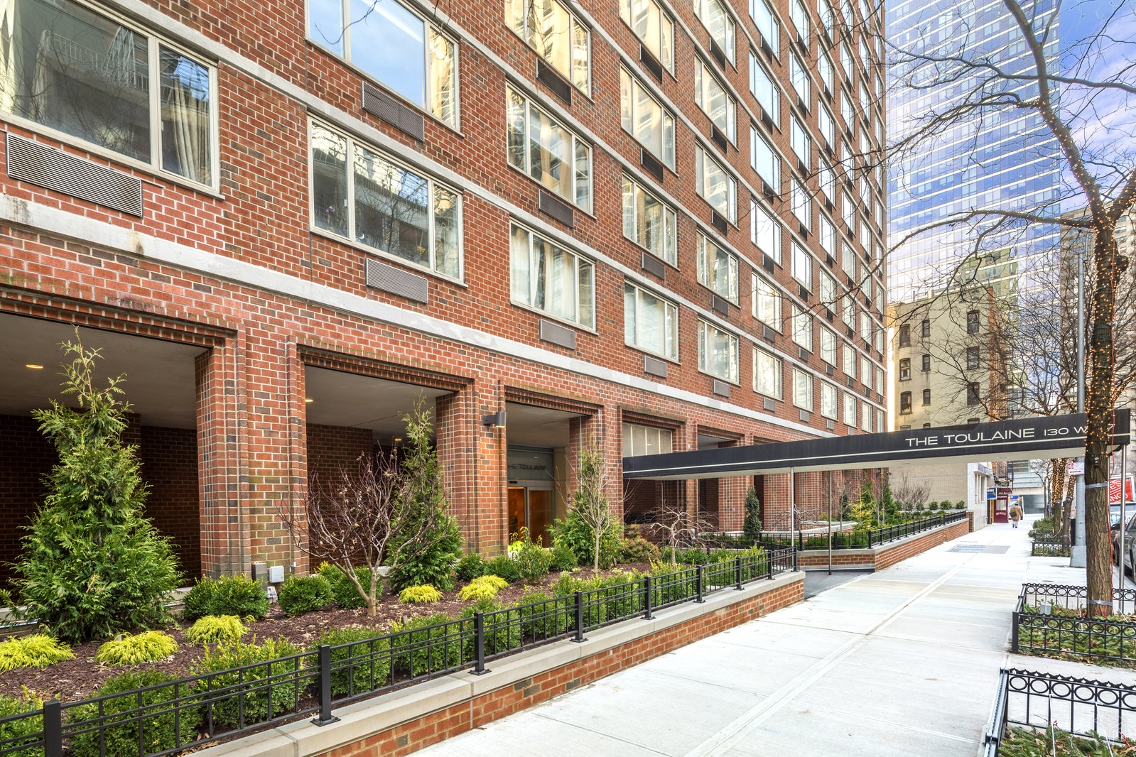 130 West 67th Street, Upper West Side, NYC, 10023, $800,000, Sold Property, Halstead Real Estate, Photo 8