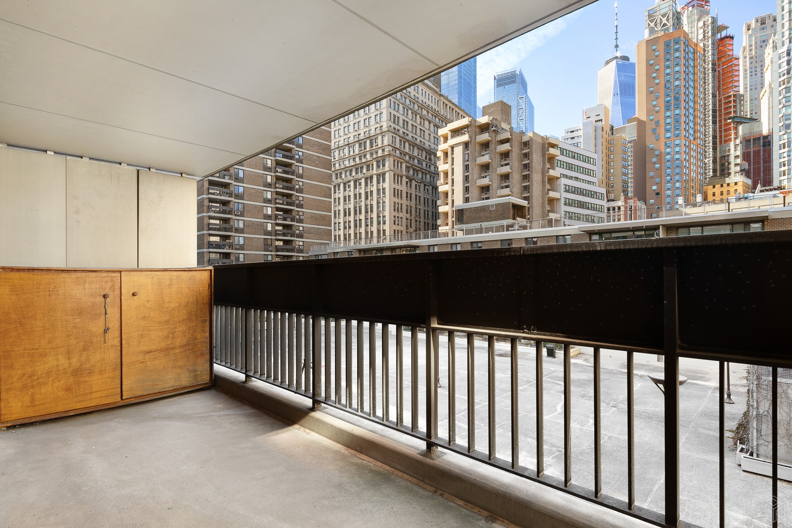 66 Frankfort Street 4h, Financial District, NYC, 10038, $895,000, Property For Sale, Halstead Real Estate, Photo 10
