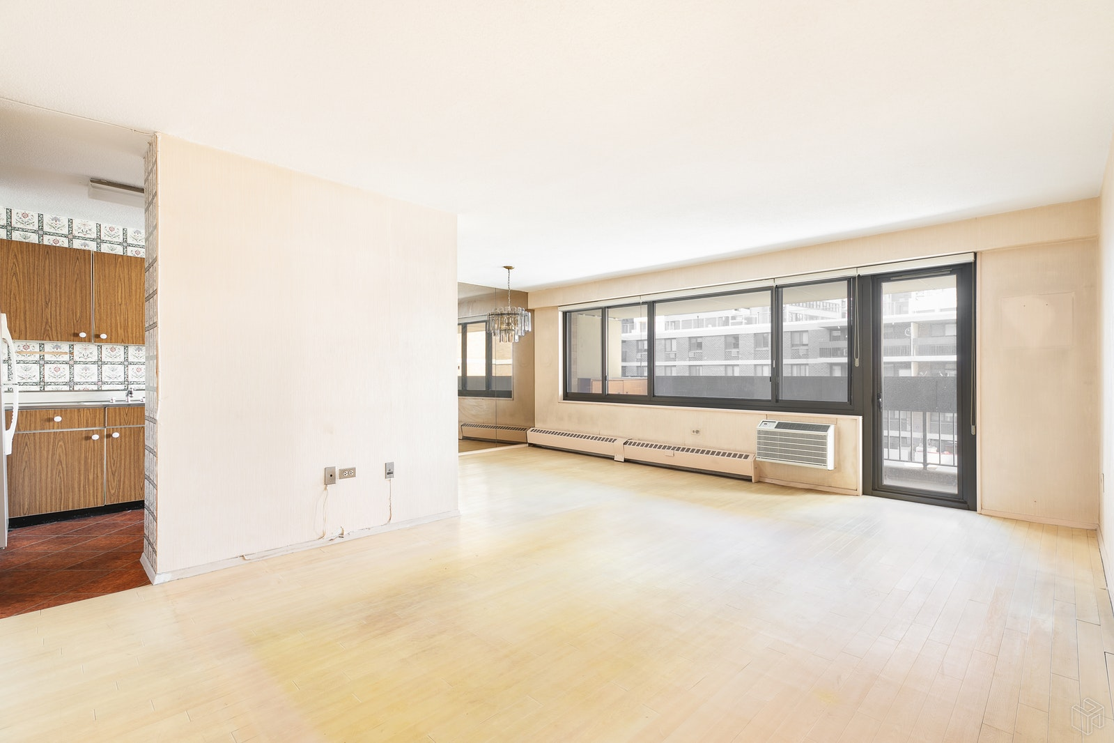 66 Frankfort Street 4h, Financial District, NYC, 10038, $895,000, Property For Sale, Halstead Real Estate, Photo 2