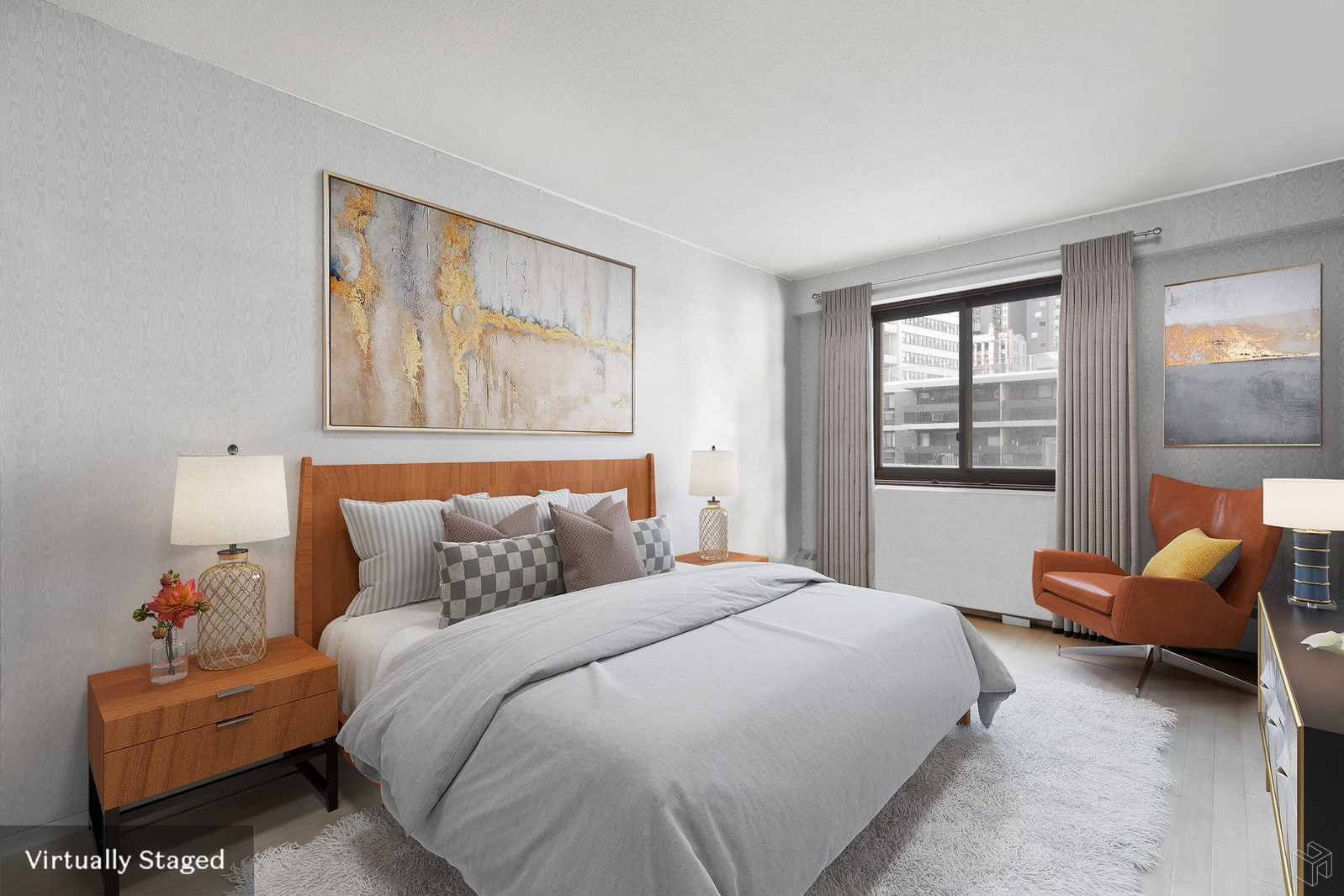 66 Frankfort Street 4h, Financial District, NYC, 10038, $895,000, Property For Sale, Halstead Real Estate, Photo 6