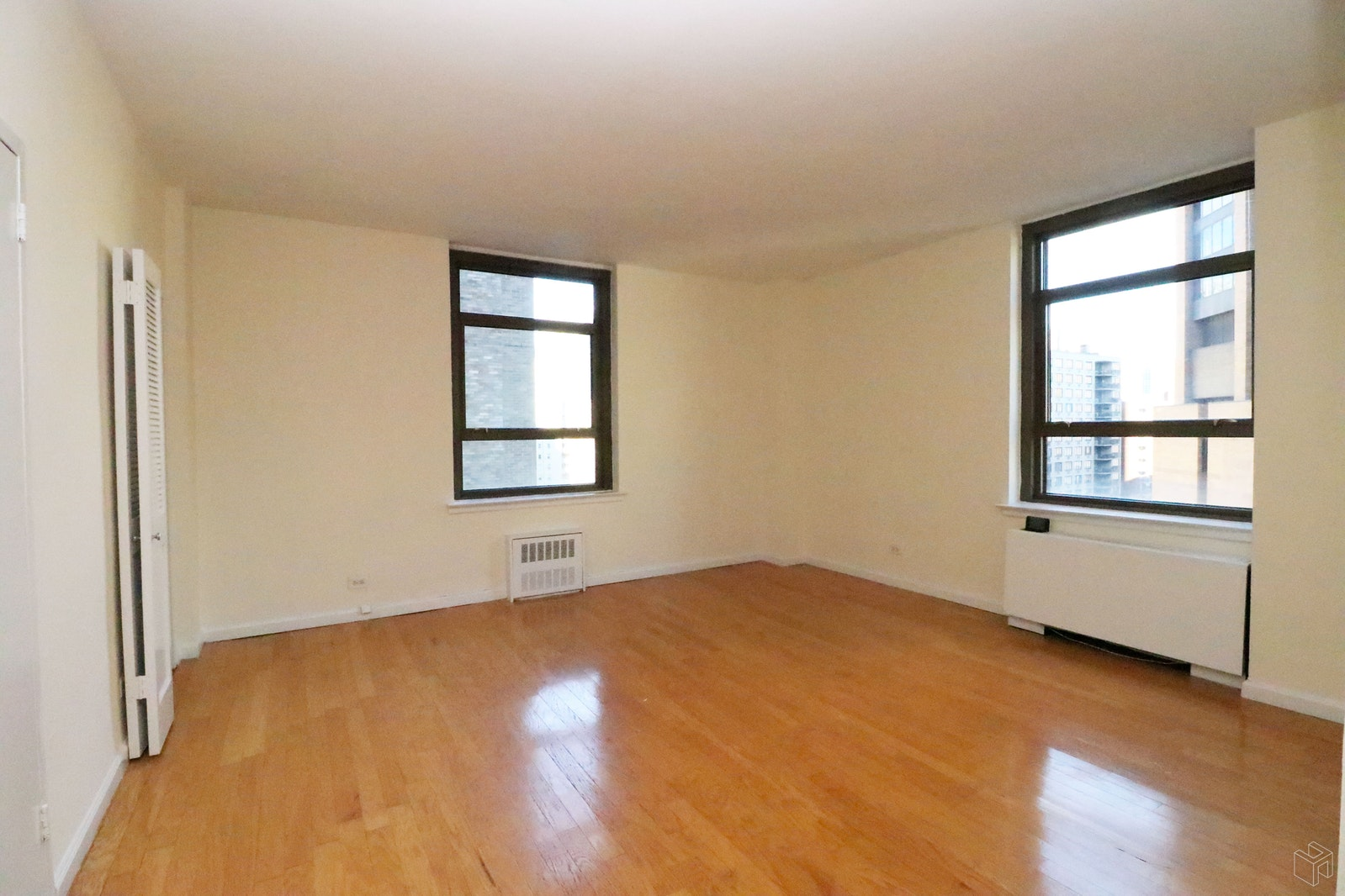 Park Avenue, Midtown East, NYC, 10016, $3,150, Rented Property, Halstead Real Estate, Photo 1