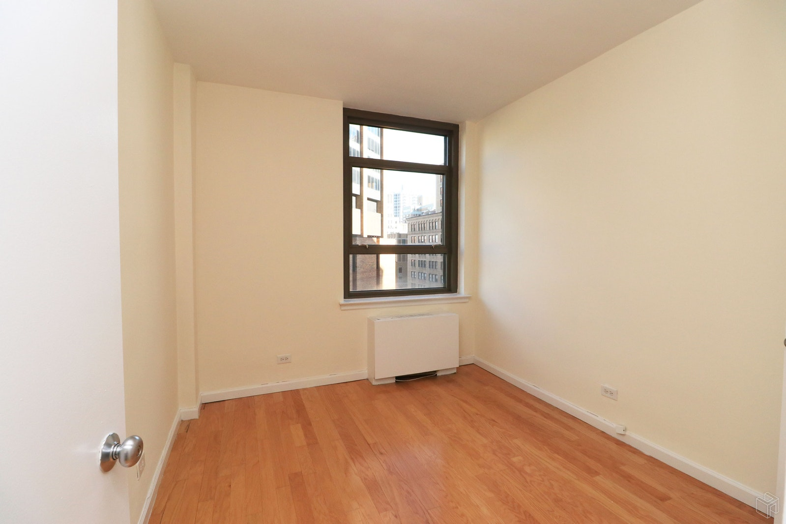 Park Avenue, Midtown East, NYC, 10016, $3,150, Rented Property, Halstead Real Estate, Photo 5