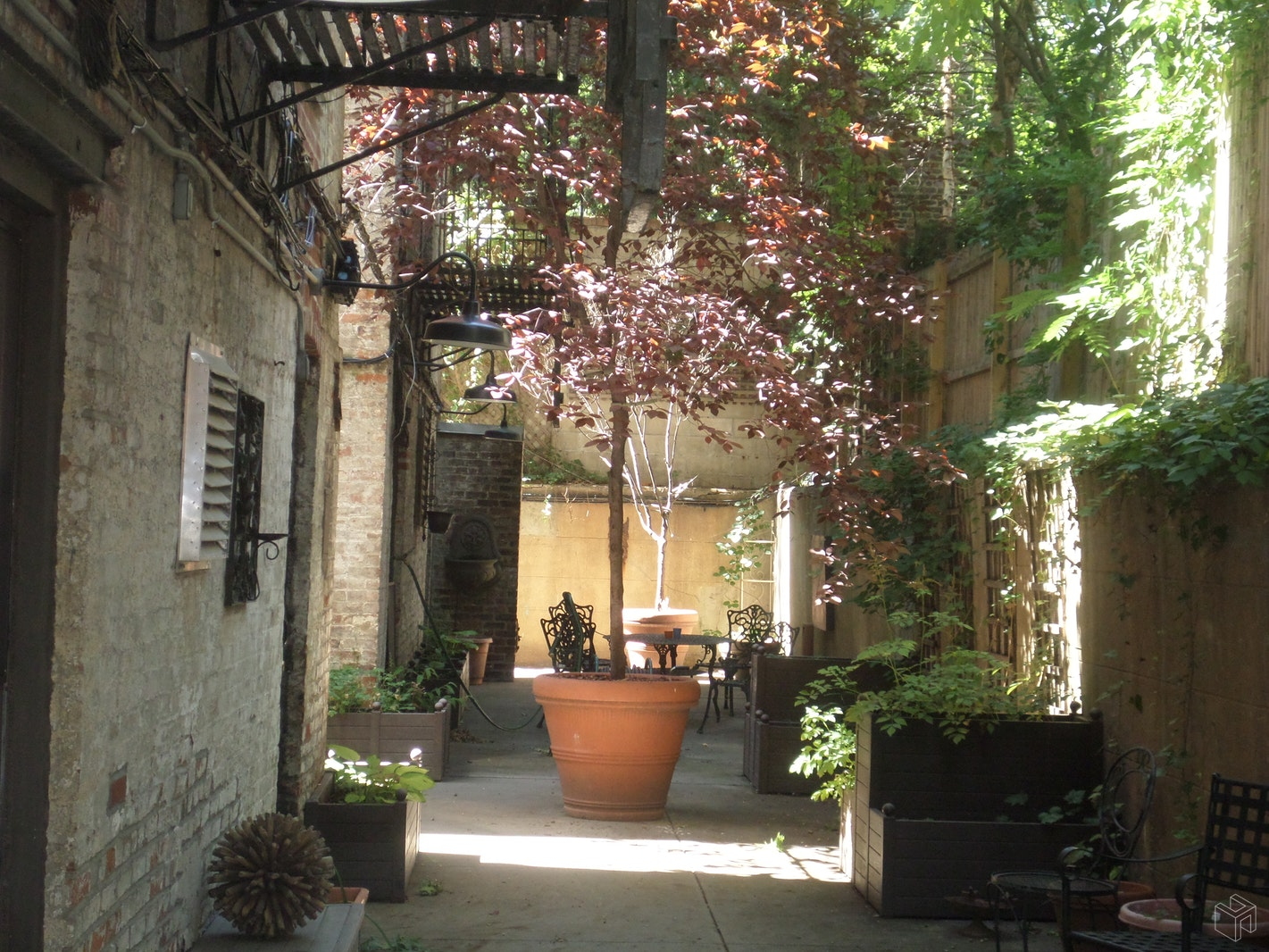 149 West 12th Street, West Village, NYC, 10011, $675,000, Property For Sale, Halstead Real Estate, Photo 7