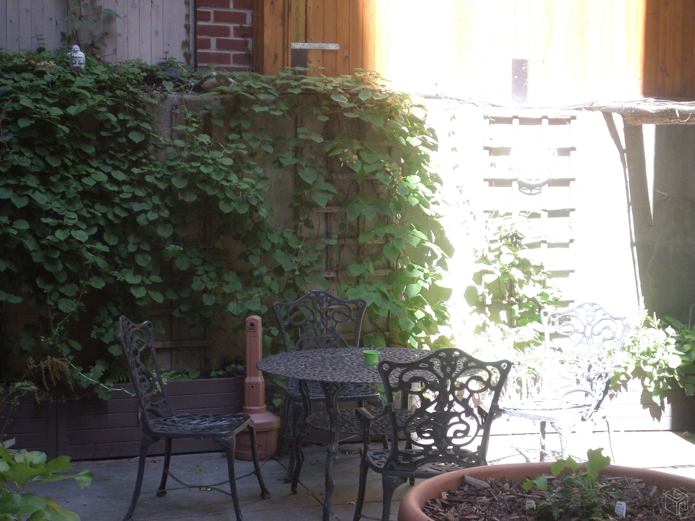 149 West 12th Street, West Village, NYC, 10011, $675,000, Property For Sale, Halstead Real Estate, Photo 8