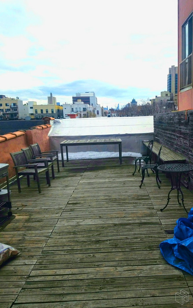 121 West 131st Street 4, Upper Manhattan, NYC, 10027, Price Not Disclosed, Rented Property, Halstead Real Estate, Photo 10