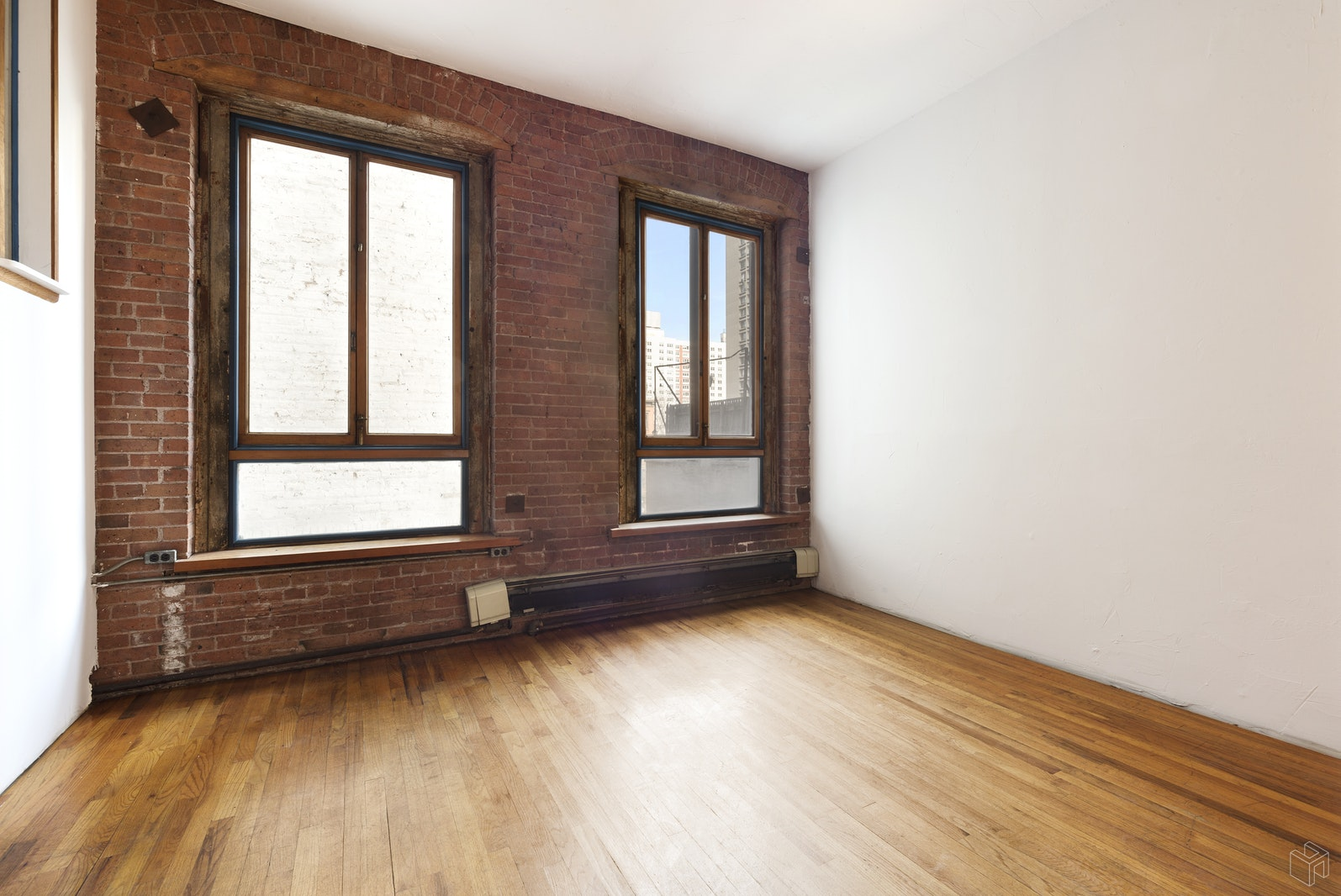 150 Thompson Street 3a, Soho, NYC, 10012, $1,099,000, Property For Sale, Halstead Real Estate, Photo 5