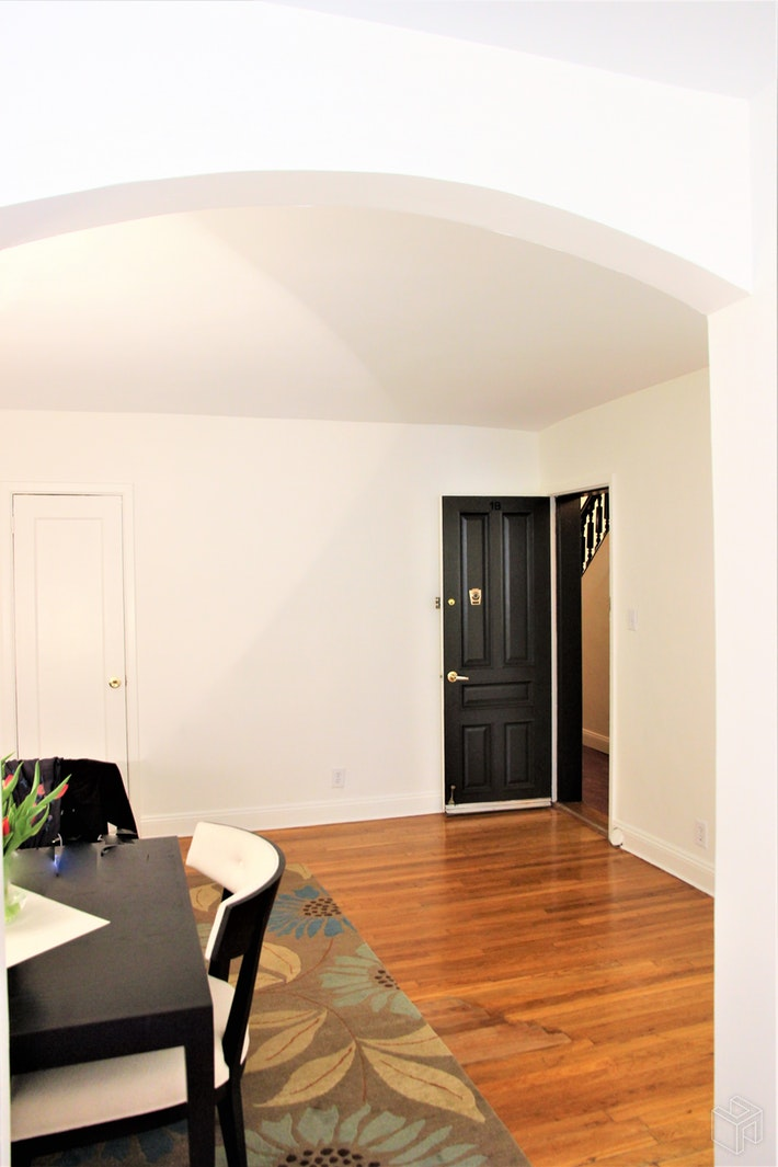 Prime Loc 1BR Plus Den, Park Slope, Brooklyn, NY, 11215, $2,950, Rented Property, Halstead Real Estate, Photo 3