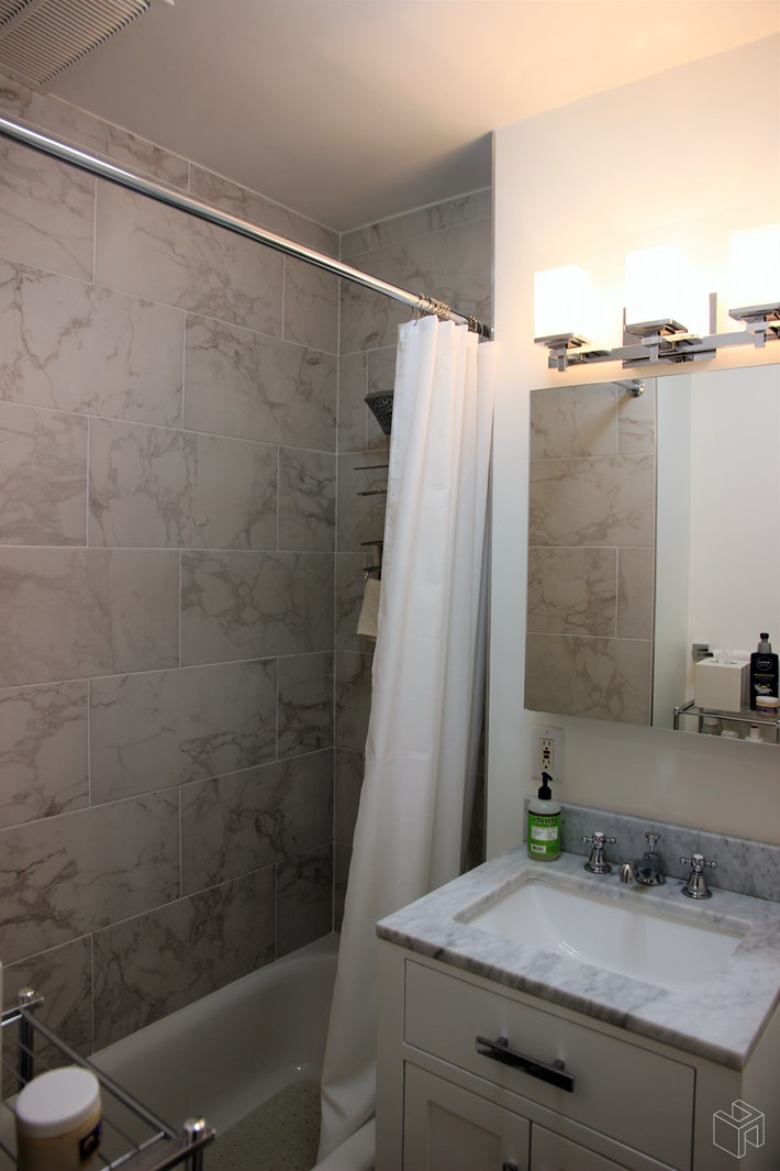 Prime Loc 1BR Plus Den, Park Slope, Brooklyn, NY, 11215, $2,950, Rented Property, Halstead Real Estate, Photo 6