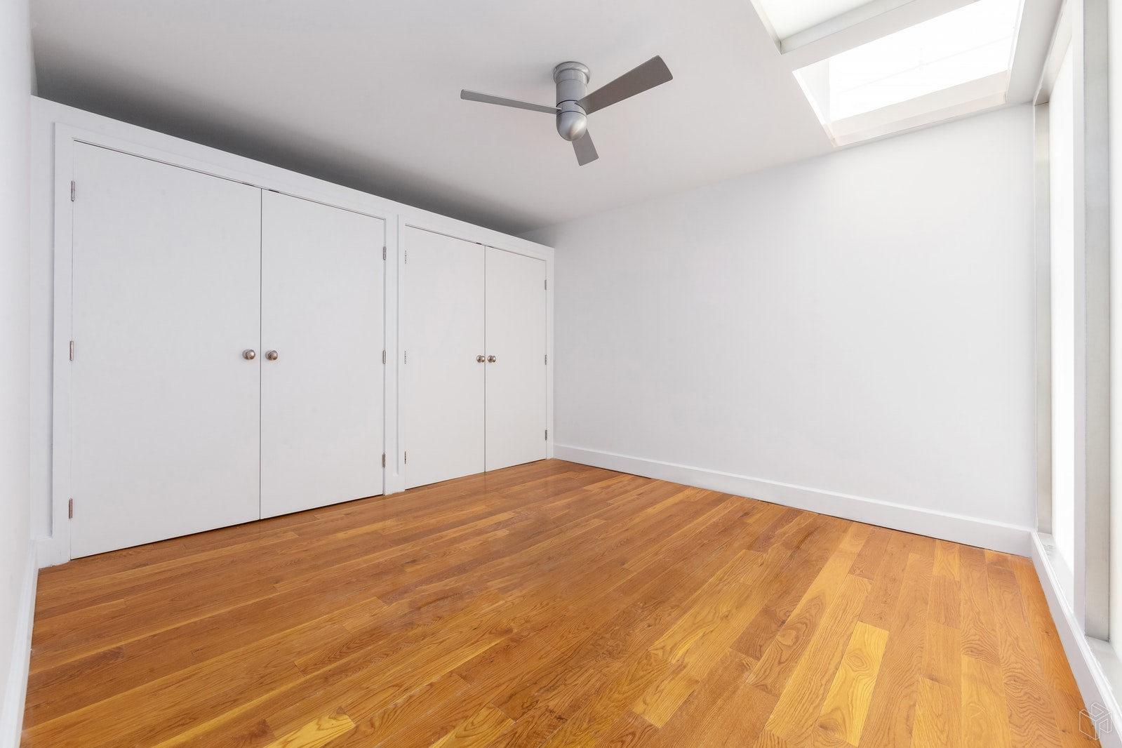 50 Bridge Street 511, Dumbo, Brooklyn, NY, 11201, $4,300, Rented Property, Halstead Real Estate, Photo 3