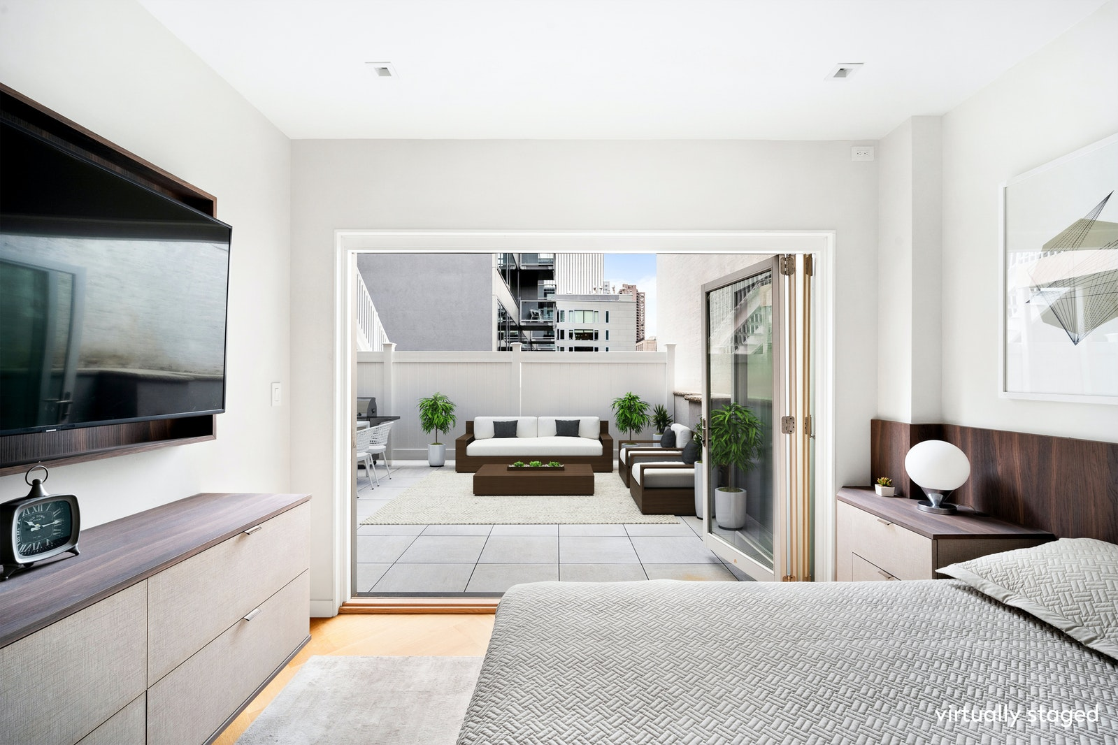 805 Ninth Avenue 2, Midtown West, NYC, $2,325,000, Web #: 19495420