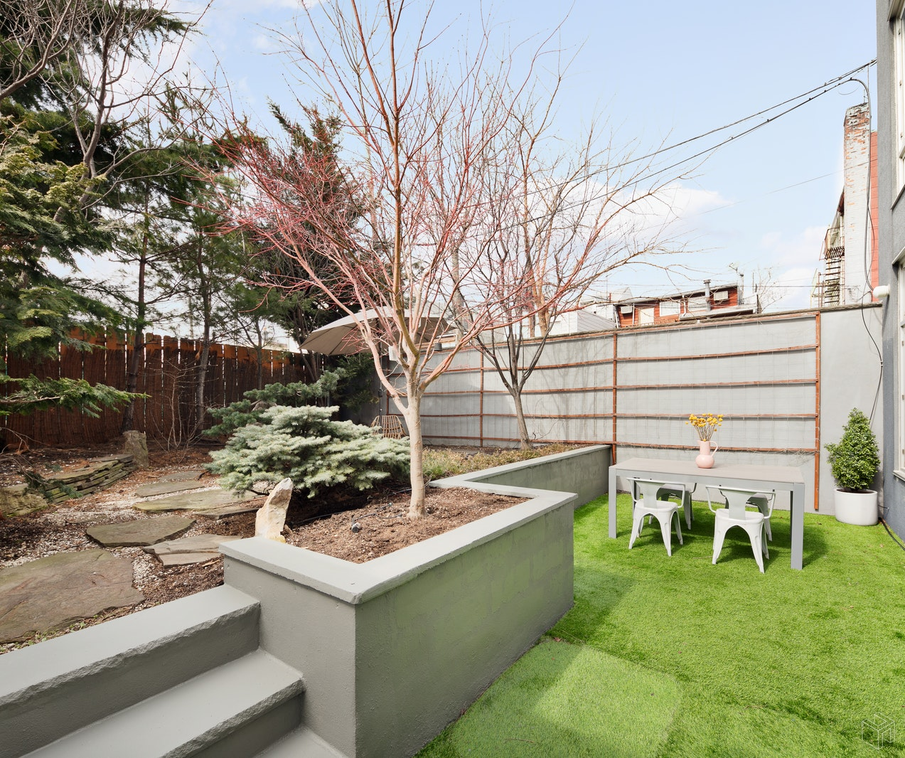 275 Manhattan Avenue 1b, East Williamsburg, Brooklyn, NY, 11211, $1,207,000, Sold Property, Halstead Real Estate, Photo 8