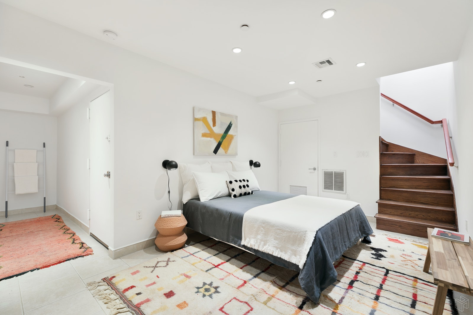 275 Manhattan Avenue 1b, East Williamsburg, Brooklyn, NY, 11211, $1,207,000, Sold Property, Halstead Real Estate, Photo 9