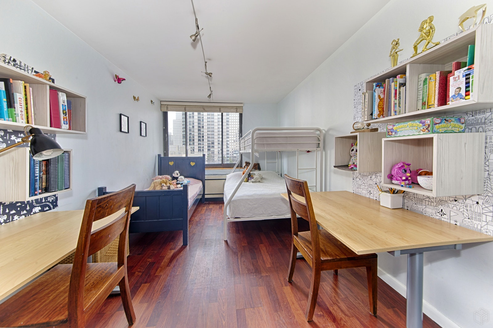 300 Albany Street 8i, Battery Park City, NYC, 10280, $1,099,000, Property For Sale, Halstead Real Estate, Photo 7