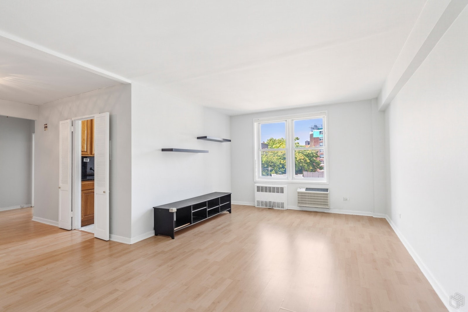 131 74th Street Apt3a, Bay Ridge, Brooklyn, NY, 11209, $355,000, Property For Sale, Halstead Real Estate, Photo 3