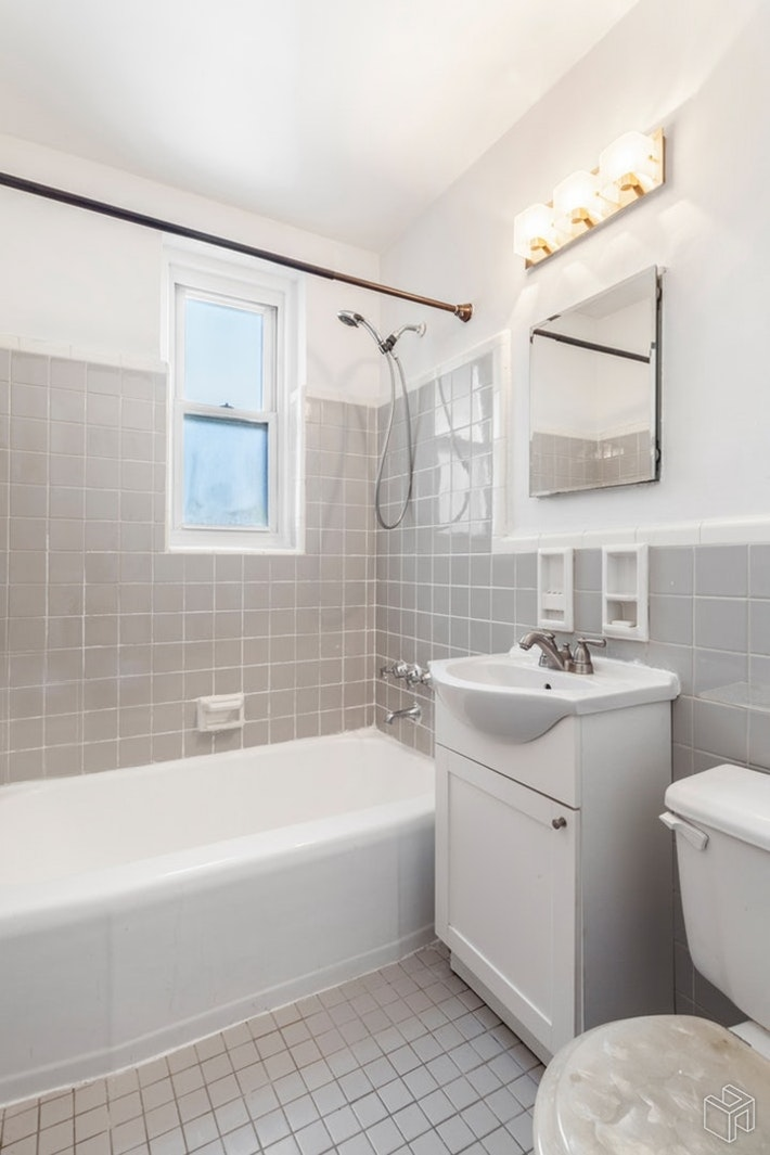 131 74th Street Apt3a, Bay Ridge, Brooklyn, NY, 11209, $355,000, Property For Sale, Halstead Real Estate, Photo 6
