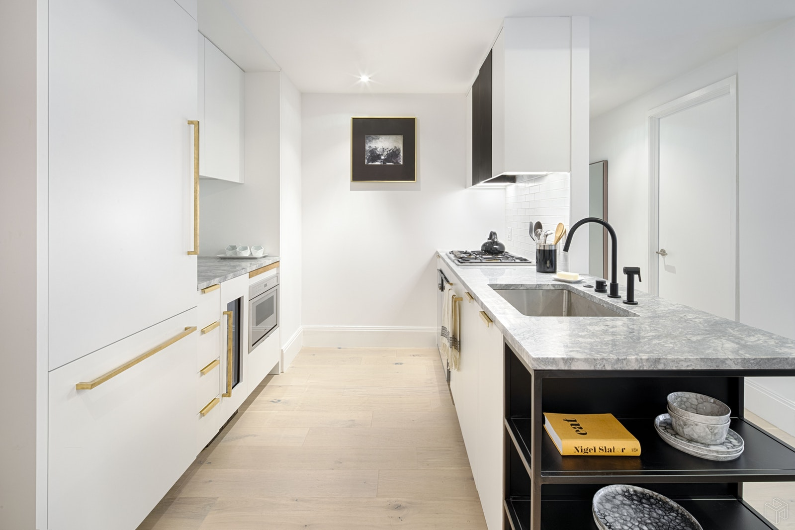 610 Warren Street 2d, Boerum Hill, Brooklyn, NY, 11217, $1,100,000, Property For Sale, Halstead Real Estate, Photo 1