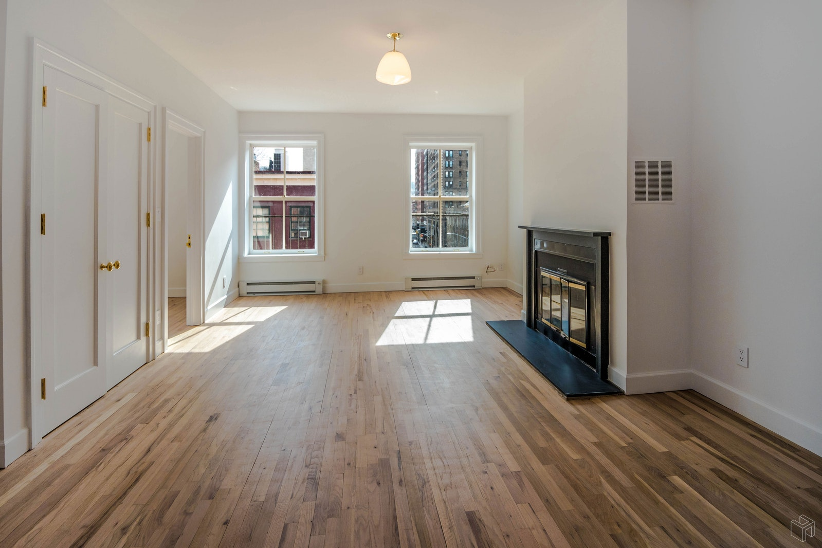 29 West 8th Street 3f, Greenwich Village, NYC, 10011, Price Not Disclosed, Rented Property, Halstead Real Estate, Photo 10