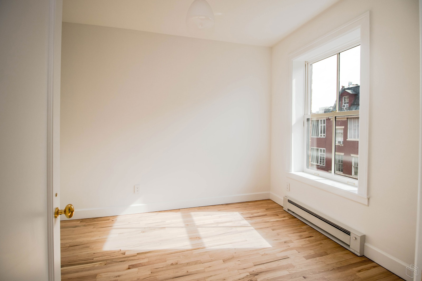 29 West 8th Street 3f, Greenwich Village, NYC, 10011, Price Not Disclosed, Rented Property, Halstead Real Estate, Photo 3