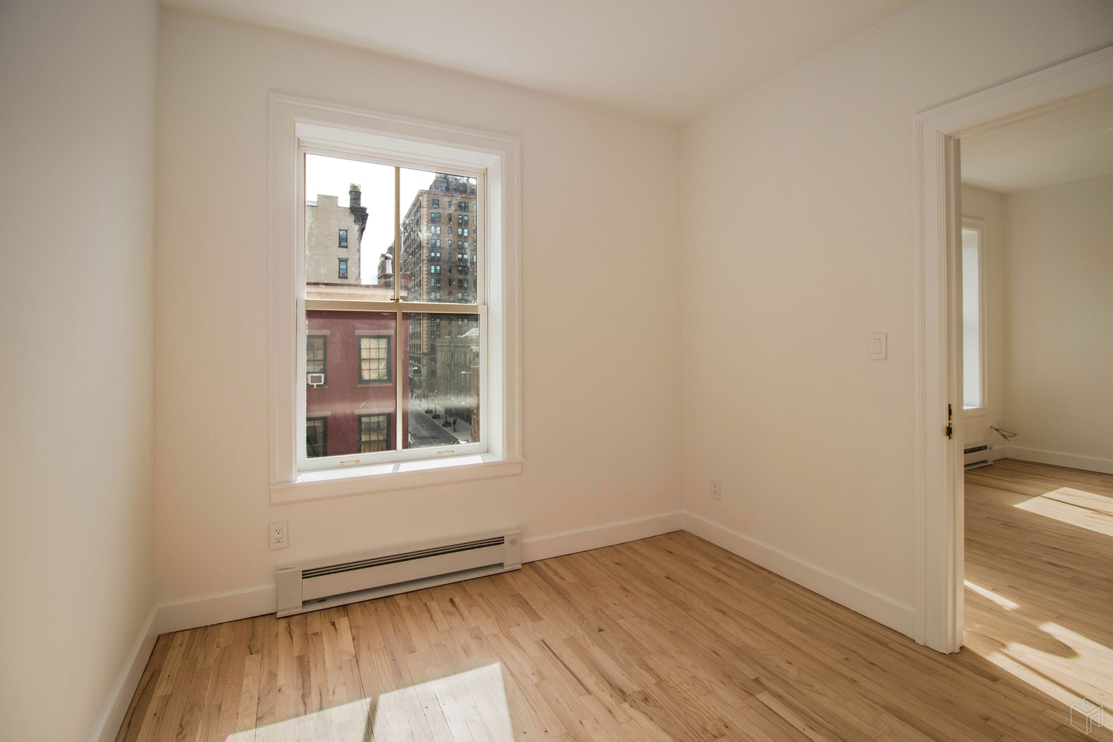 29 West 8th Street 3f, Greenwich Village, NYC, 10011, Price Not Disclosed, Rented Property, Halstead Real Estate, Photo 4