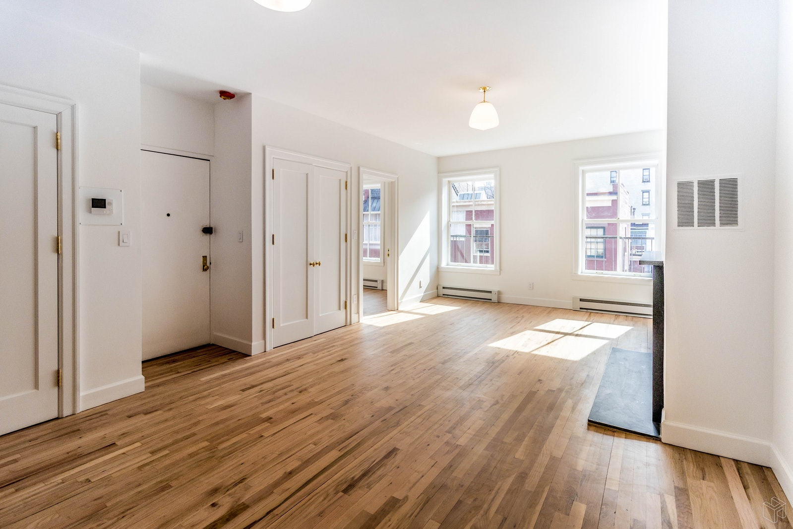 29 West 8th Street 3f, Greenwich Village, NYC, 10011, Price Not Disclosed, Rented Property, Halstead Real Estate, Photo 5