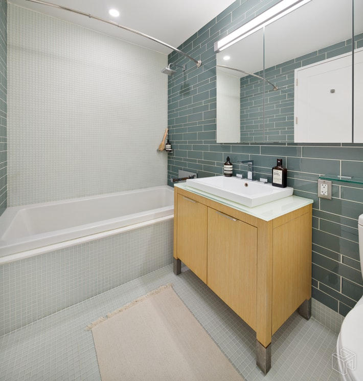22 North 6th Street 26a, Williamsburg, Brooklyn, NY, 11249, $1,150,000, Sold Property, Halstead Real Estate, Photo 14