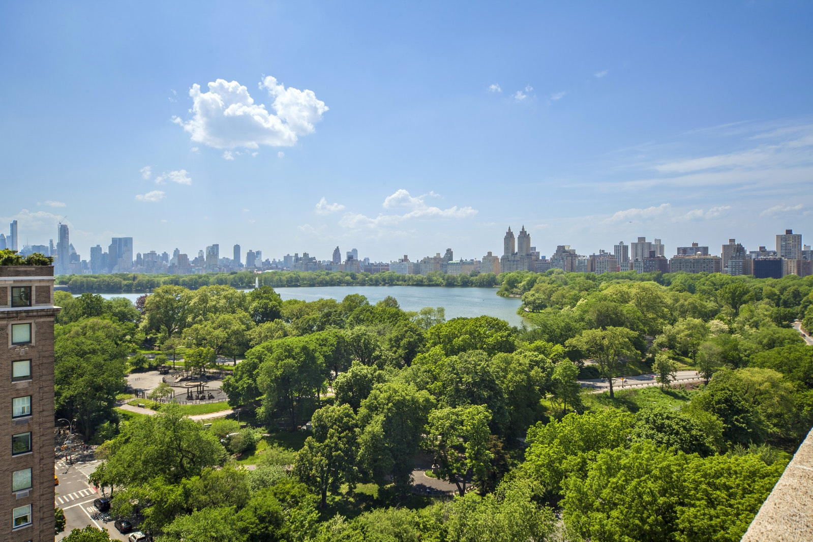 1165 Fifth Avenue 15pha, Upper East Side, NYC, 10029, $12,250,000, Property For Sale, Halstead Real Estate, Photo 15