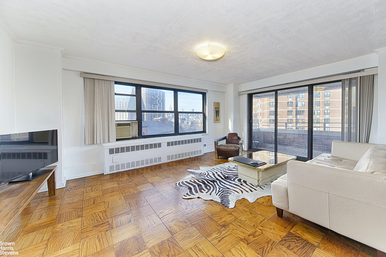 268 East Broadway, Lower East Side, NYC, 10002, Price Not Disclosed, Rented Property, Halstead Real Estate, Photo 1