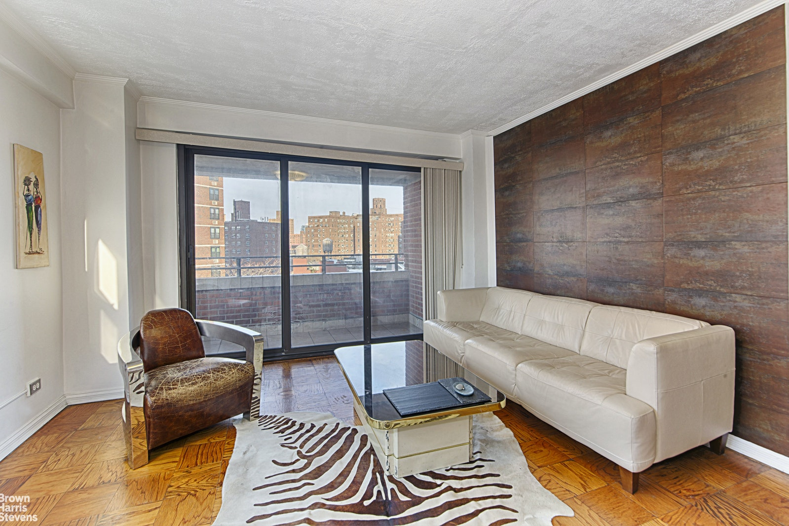 268 East Broadway, Lower East Side, NYC, 10002, Price Not Disclosed, Rented Property, Halstead Real Estate, Photo 2