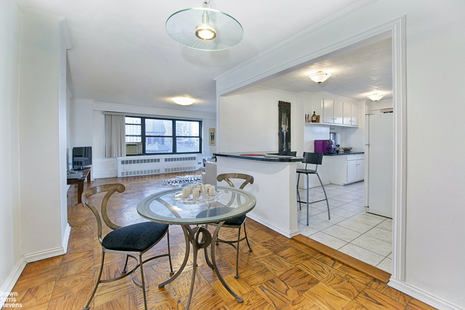268 East Broadway, Lower East Side, NYC, 10002, Price Not Disclosed, Rented Property, Halstead Real Estate, Photo 3