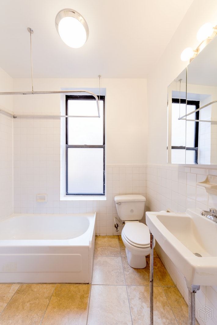 8 West 119th Street 14, Upper Manhattan, NYC, 10026, Price Not Disclosed, Rented Property, Halstead Real Estate, Photo 3