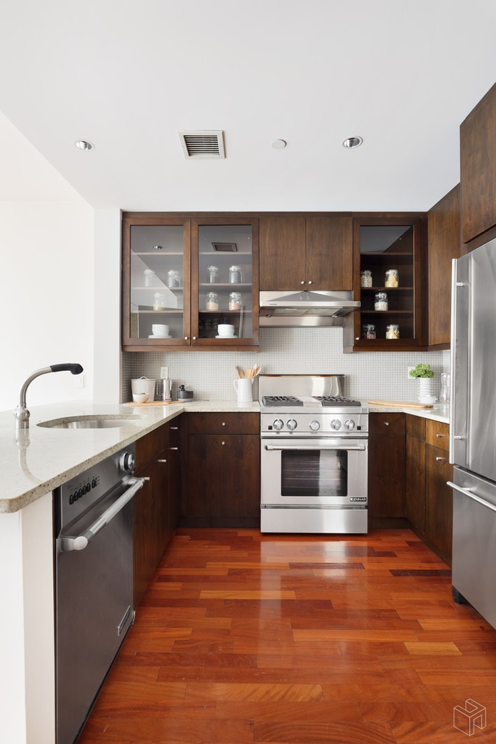 270 West 19th Street 5b, Chelsea, NYC, 10011, $1,850,000, Sold Property, Halstead Real Estate, Photo 6