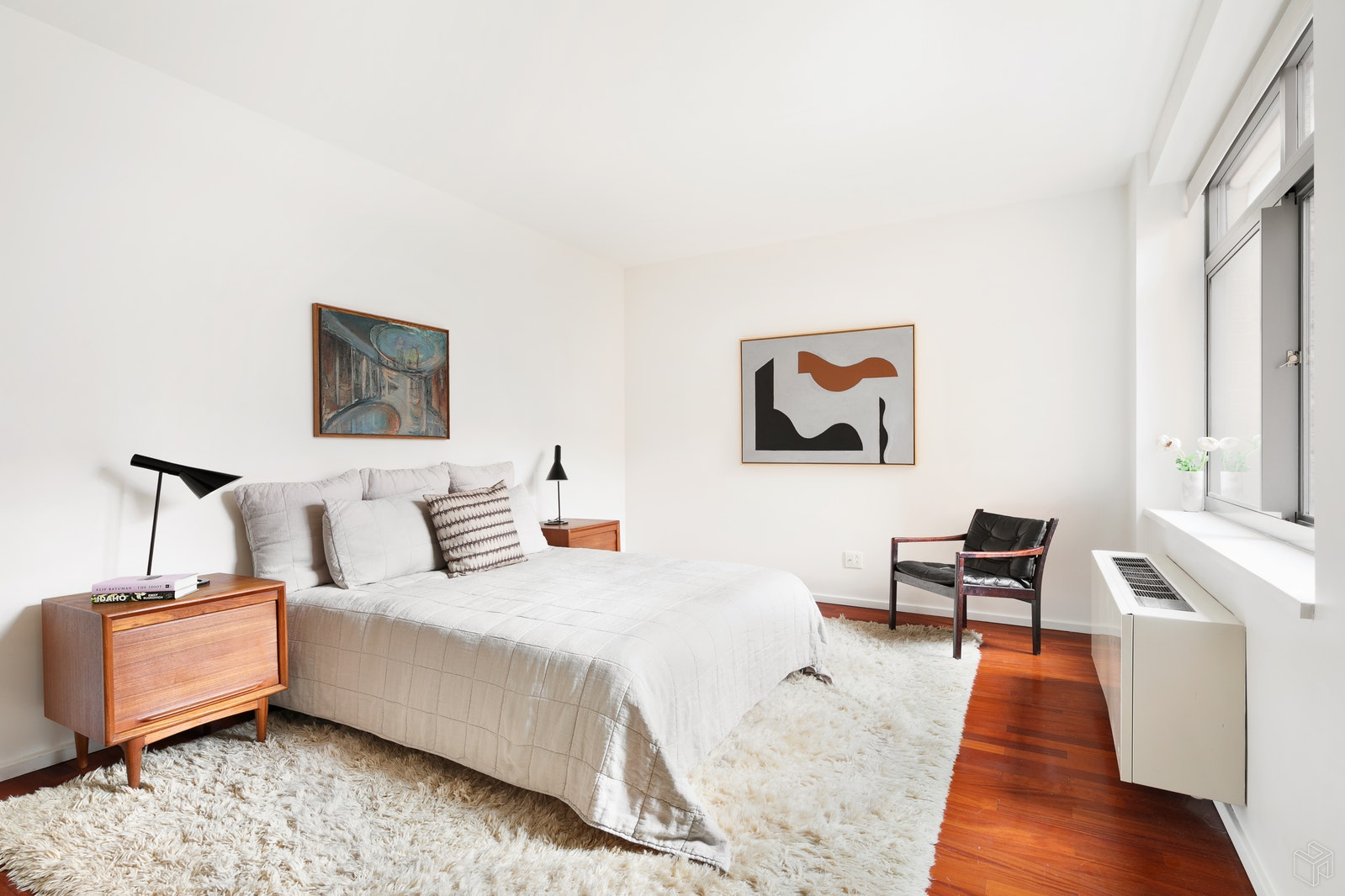 270 West 19th Street 5b, Chelsea, NYC, 10011, $1,850,000, Sold Property, Halstead Real Estate, Photo 7