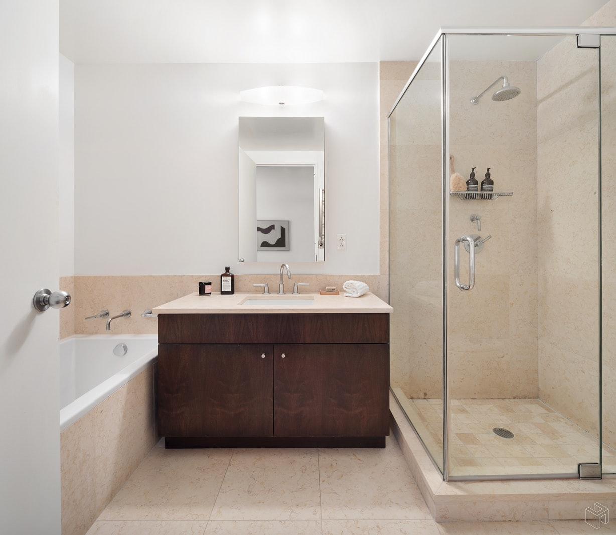 270 West 19th Street 5b, Chelsea, NYC, 10011, $1,850,000, Sold Property, Halstead Real Estate, Photo 9