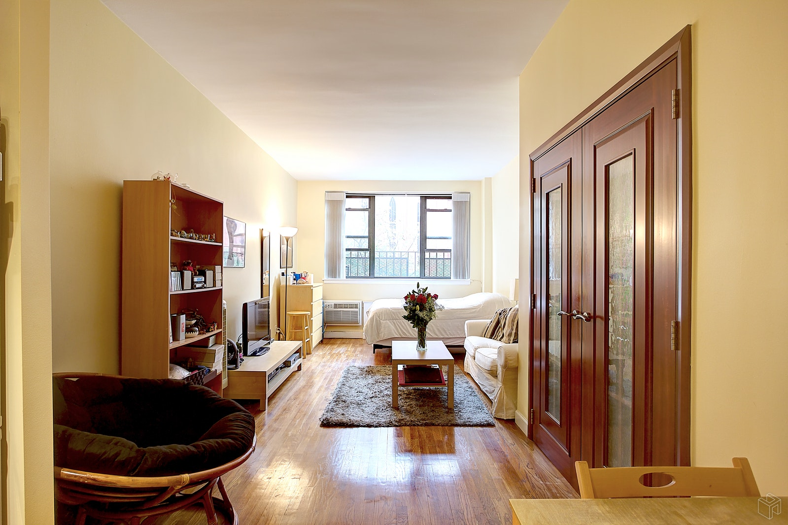 220 East 87th Street 3c, Upper East Side, NYC, 10128, Price Not Disclosed, Rented Property, Halstead Real Estate, Photo 1