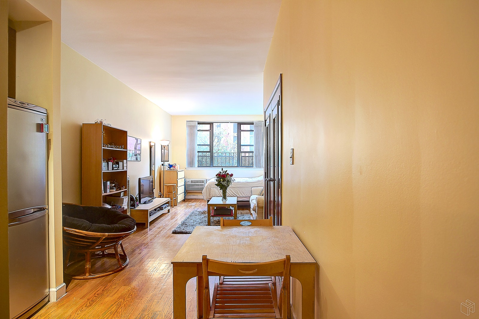 220 East 87th Street 3c, Upper East Side, NYC, 10128, Price Not Disclosed, Rented Property, Halstead Real Estate, Photo 2