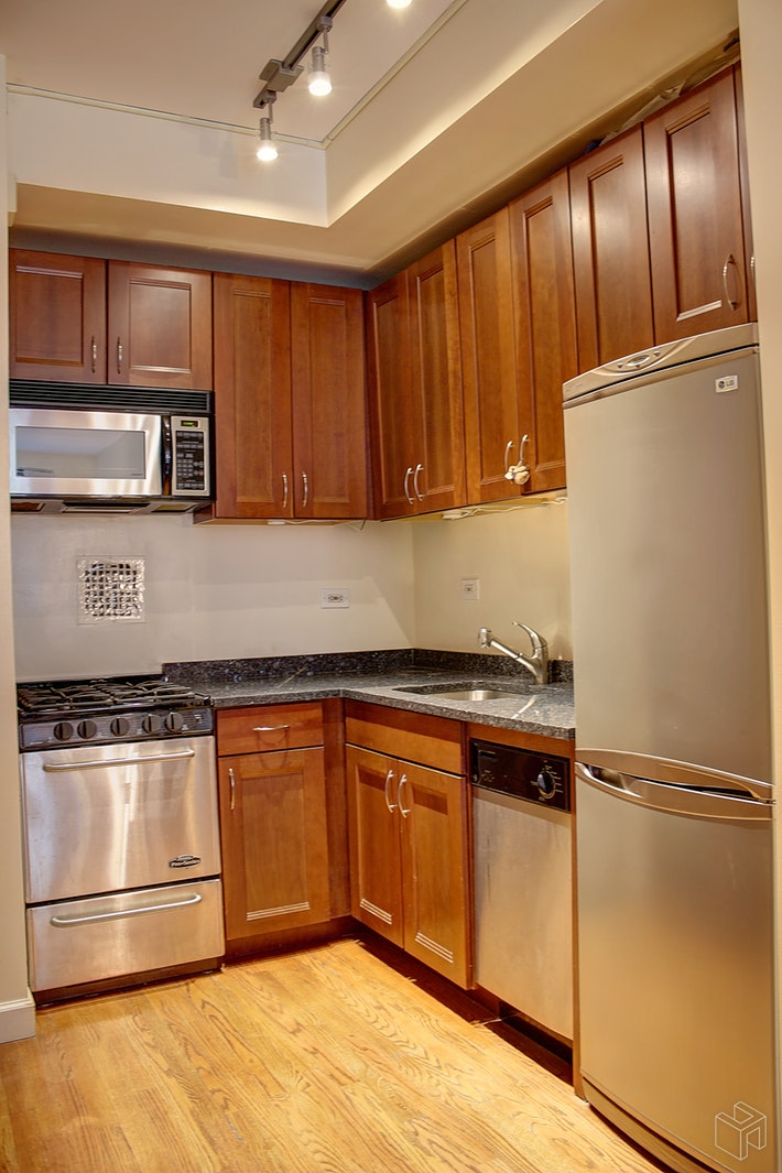 220 East 87th Street 3c, Upper East Side, NYC, 10128, Price Not Disclosed, Rented Property, Halstead Real Estate, Photo 4