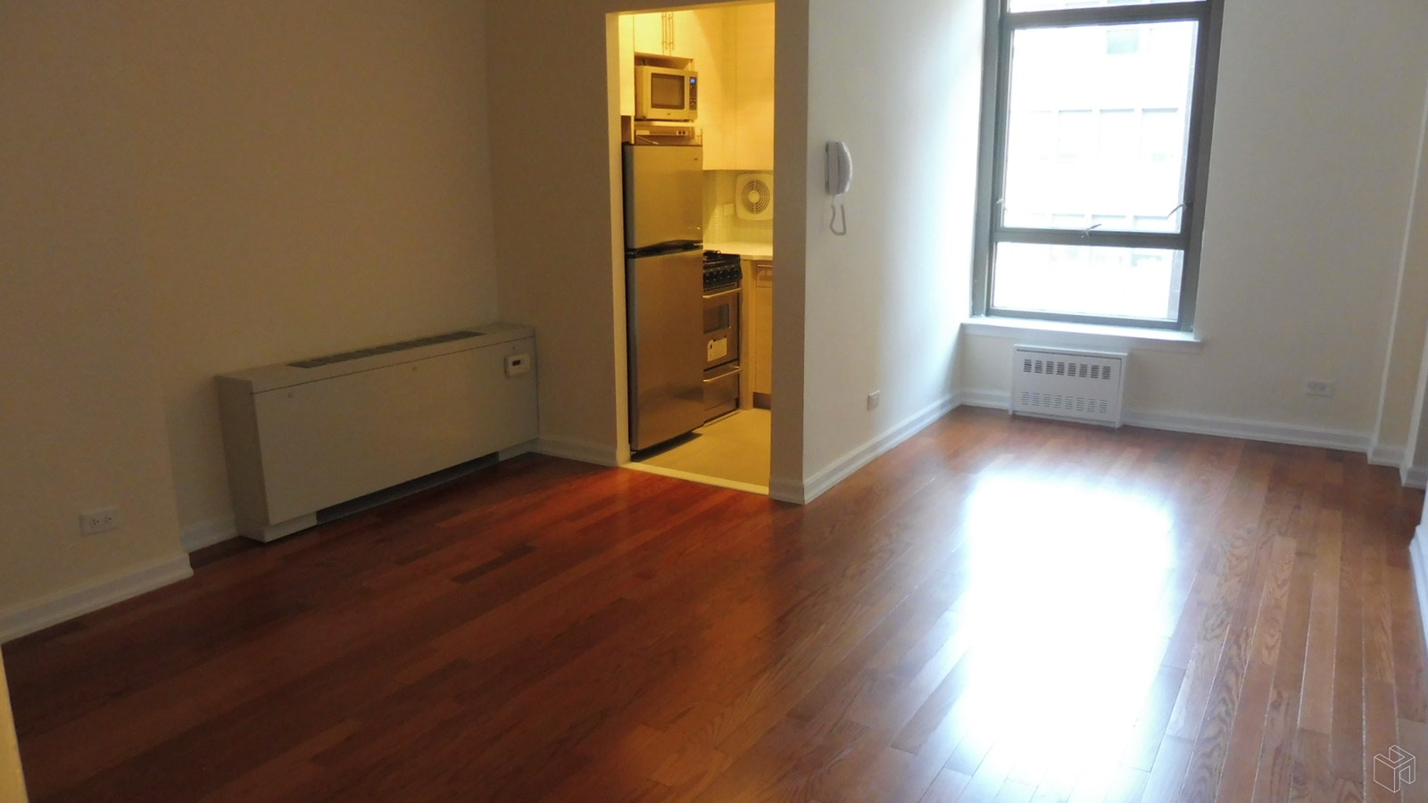 4 Park Avenue, Midtown East, NYC, 10016, Price Not Disclosed, Rented Property, Halstead Real Estate, Photo 1