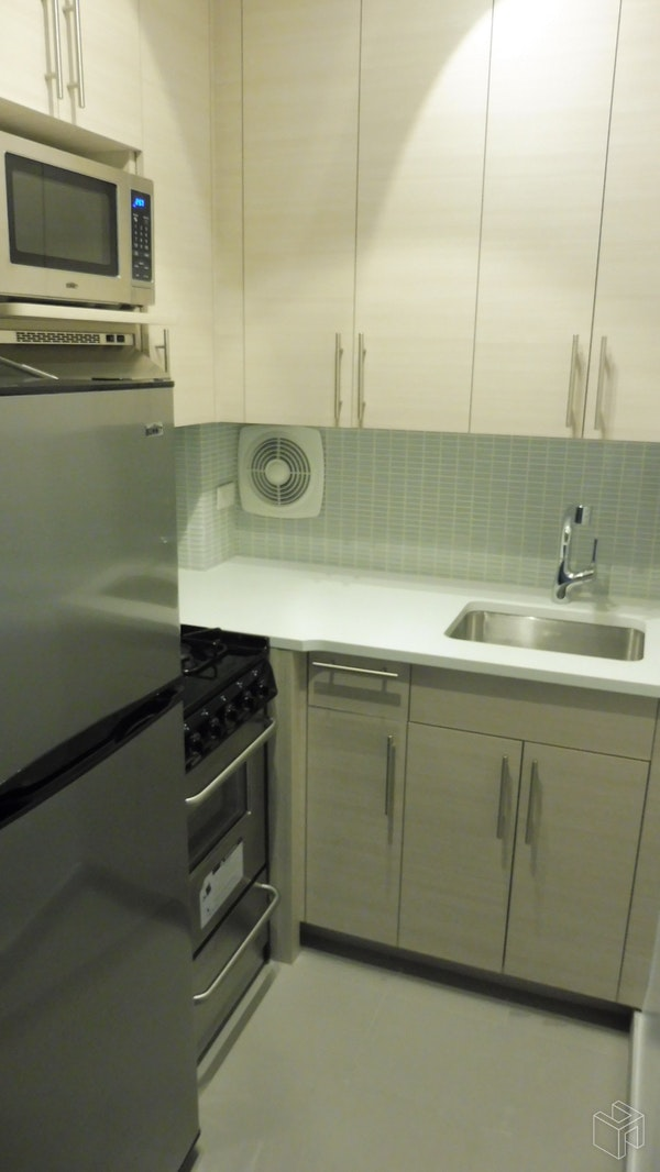 4 Park Avenue, Midtown East, NYC, 10016, Price Not Disclosed, Rented Property, Halstead Real Estate, Photo 3