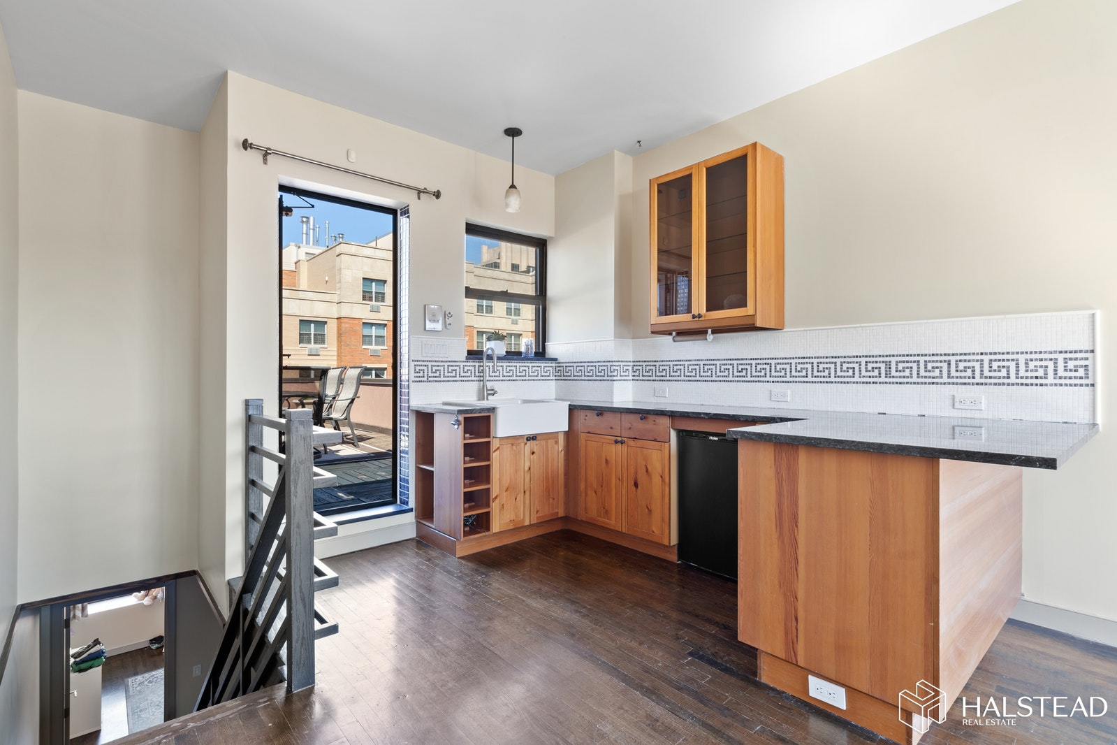 236 West 123rd Street 2, Upper Manhattan, NYC, 10027, $2,075,000, Property For Sale, Halstead Real Estate, Photo 13
