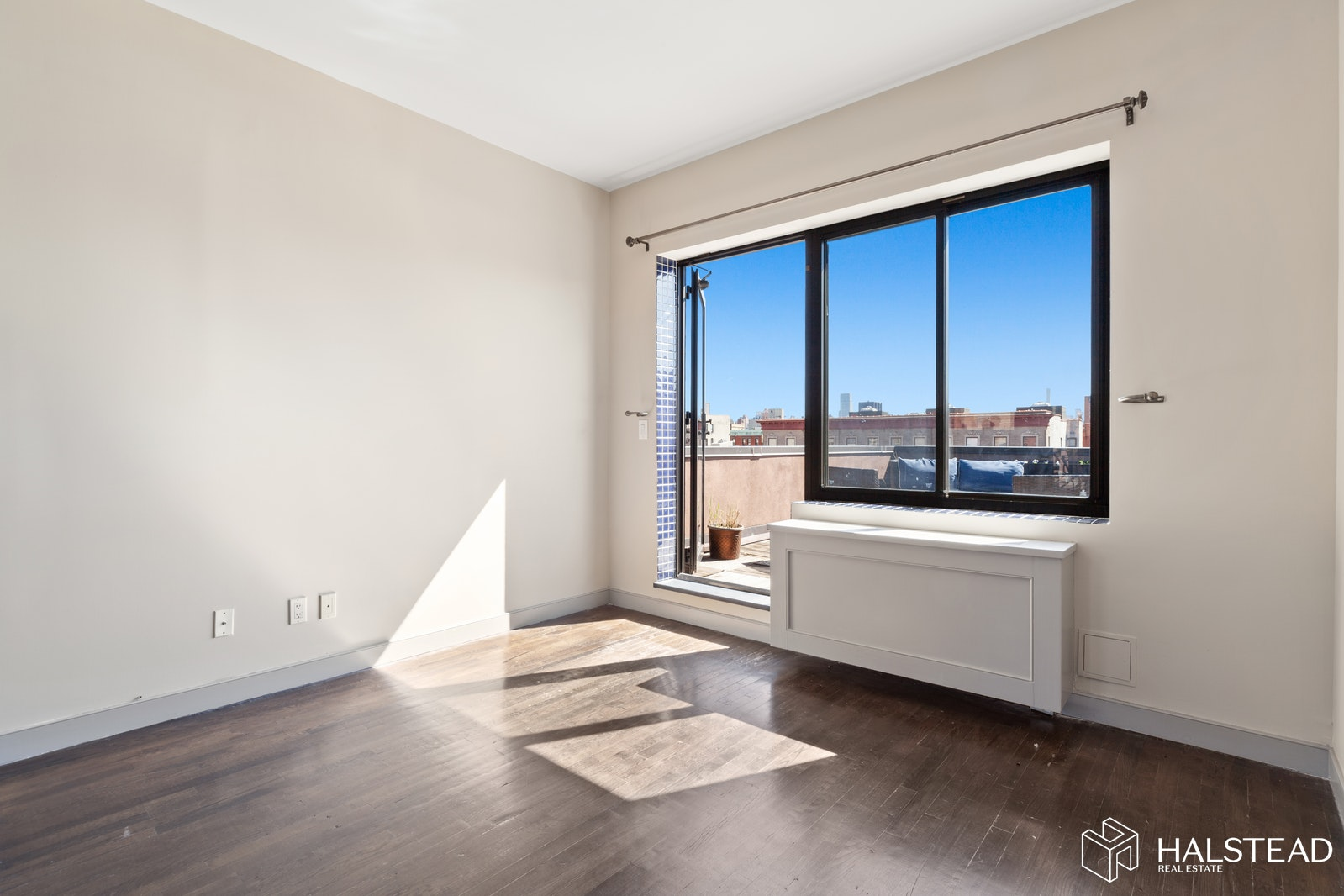 236 West 123rd Street 2, Upper Manhattan, NYC, 10027, $2,195,000, Property For Sale, Halstead Real Estate, Photo 6